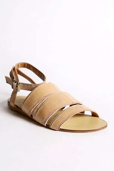 urban outfitters,cool casual slow steady wins the race, sandals, shoes, thelooksee