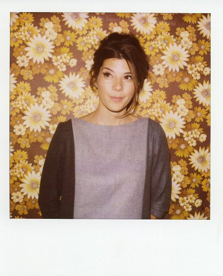 band ofoutsiders, boy, marisa tomei, fashion, photography, thelooksee
