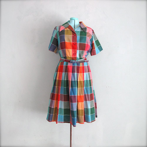 allen_and_company_blockdress.jpg