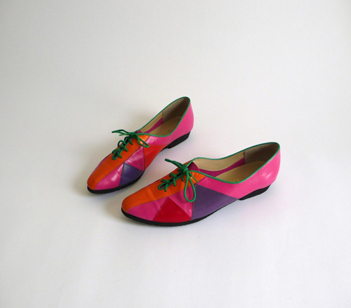 shoeshoevintage_multicolour.jpg