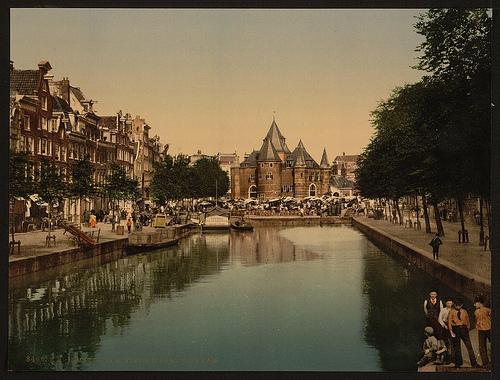 amsterdam_vintage_libraryofcongress.jpg