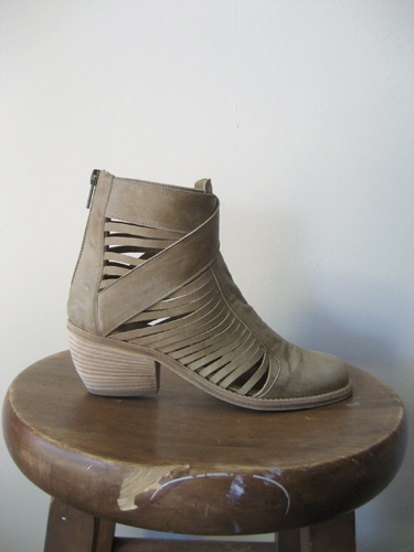 l  dtuttle, drifter, boot, fashion, accessories, shoes, thelooksee
