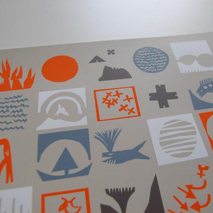 mociun, corwin, calendar, 2010, poster, thelooksee