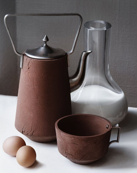 atelier nl, ceramics, netherlands, holland, dutch, dining, thelooksee