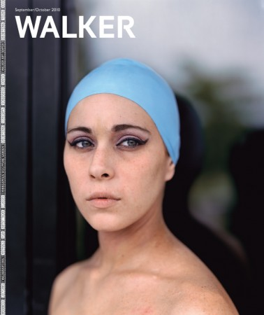 walker art center, magazine, design, museum, publication, thelooksee