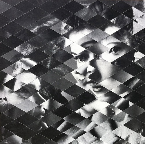 allison diaz, collage, photograph, art, design, thelooksee