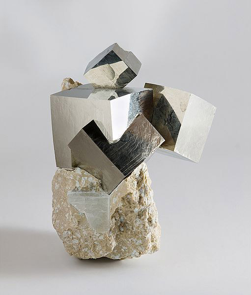 pyrite, minerals, stones, wiki, metals, the look see