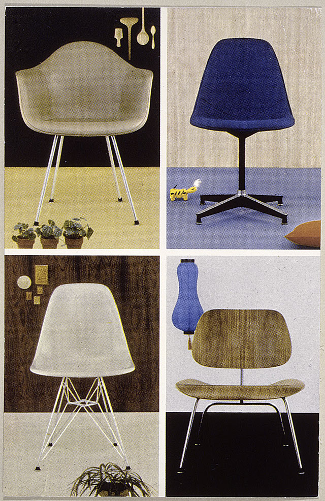 eames, chairs, california design, art, interiors, pacific standard time, the look see