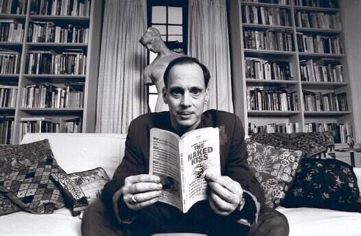 johnwaters_books.jpg