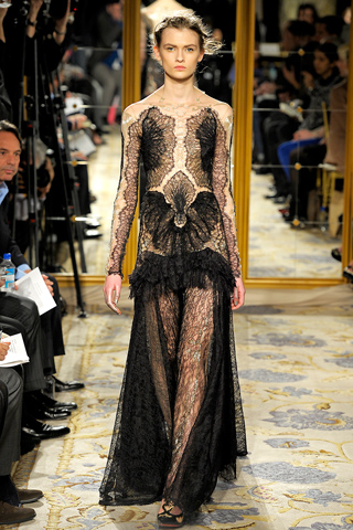 marchesa, fall 2012, fashion, ready-to-wear, style.com, the look see